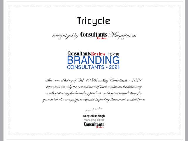 indias-top-10-brand-consultants-2
